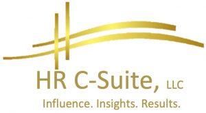 HR-C-Suite-logo