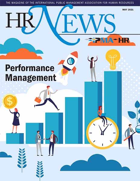 HR News May 2021