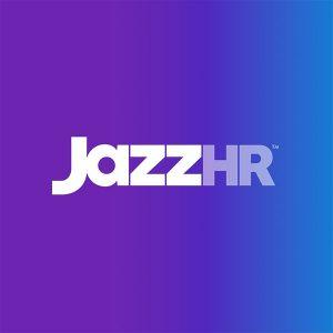 Jazz HR