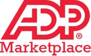 Partner ADP Marketplace