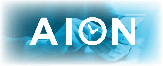 VCS AION product solutions