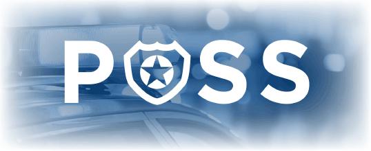 VCS POSS product solutions