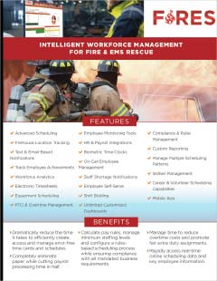 fires resources cover
