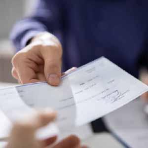 Payroll Integration