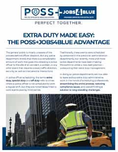 poss jobs4blue case study cover